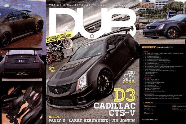 D3-Cover