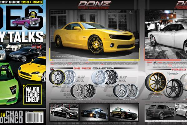 Donz-RIDES-ads1