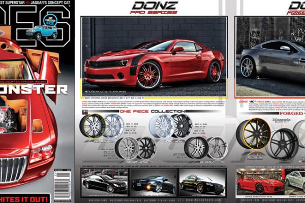 Donz-RIDES-ads4