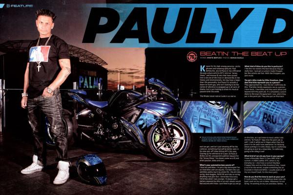 Pauly-D-2_DUB-Magazine