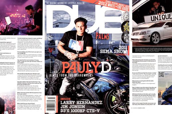 Pauly-D_DUB-Magazine