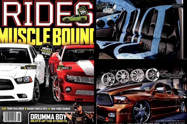 ride_jul2011-2